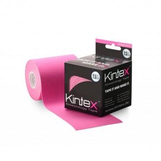 Kintex kineziológiai tapasz Classic 7.5cm x 5m