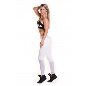 NEBBIA Heart butt leggings 280