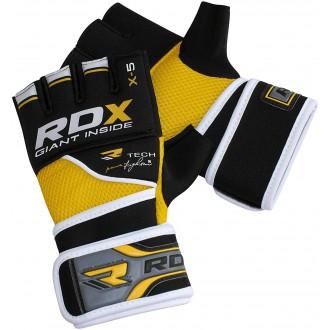 RDX X5 MMA kesztyű