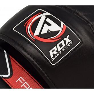 RDX T4 Vzone Box Pontkesztyű