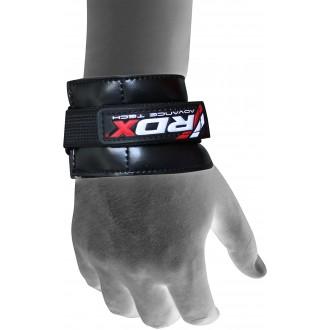 RDX W9 Reverse edzőkampó
