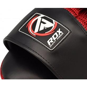 RDX T2 Cavar Box Pontkesztyű