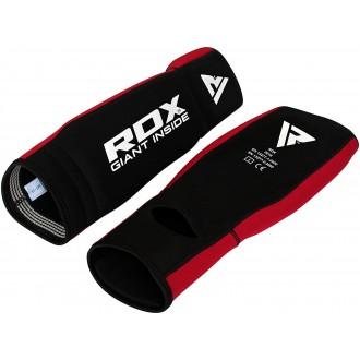 RDX T6 Gél Sípcsontvédő