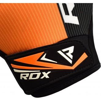 RDX Fitness kesztyű F44