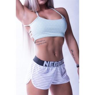NEBBIA női sort 651
