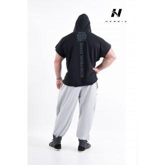 NEBBIA HARDCORE Fitness Melegítő 310