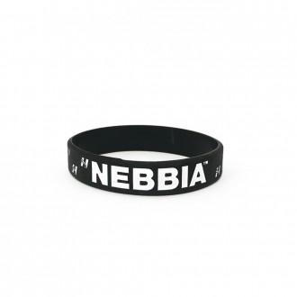 NEBBIA Női Signature Line karkötő