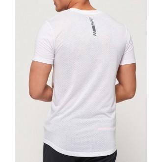 Pánske športové tričko ACTIVE EXPLOSIVE