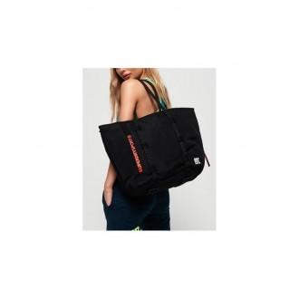 Dámska taška Sport Tote Bag