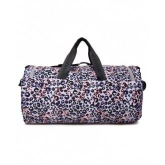 Dámska športová taška Sport Barrell Bag