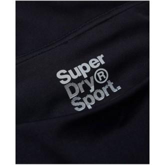 Dámske športové legíny Core Branded