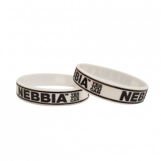 NEBBIA YES YOU CAN Női karkötő