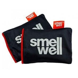 SmellWell Szagtalanító párna