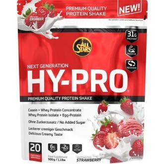 All Stars hy-pro 85 500g