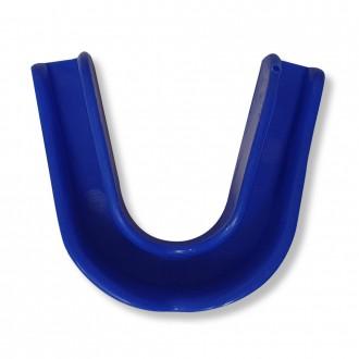 Bytomic fogvédő - Kék