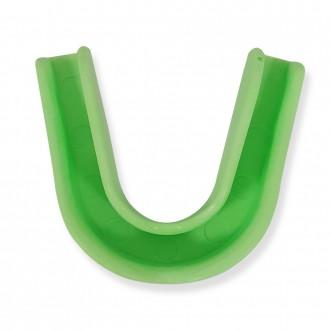 Bytomic fogvédő - Zöld