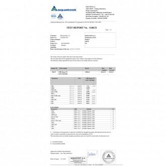 Cannadorra CBD olaj 5% - 10ml