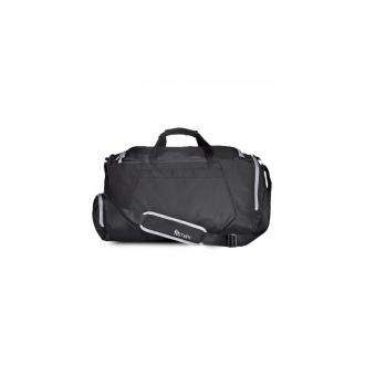 Fitmark táska az edzőterembe ENVOY DUFFEL - Fekete