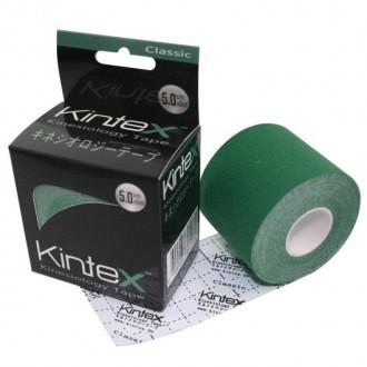 Kintex Kineziológiai tapasz Classic 5cm x 5m