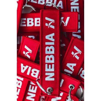 Nebbia kulcstartó Red Label