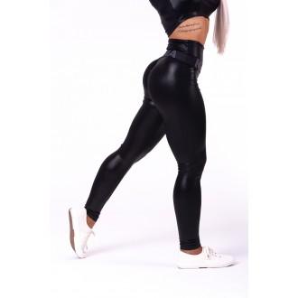 Nebbia leggings High waist Sandra D 656