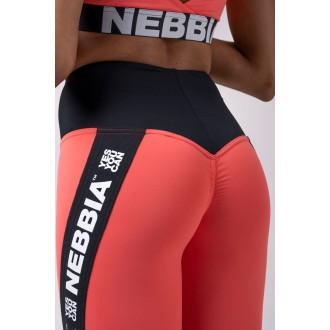 Nebbia Leggings Power Your Hero 531 - Barack
