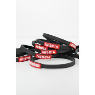 Nebbia Red Label Női karkötő