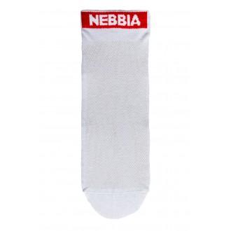 Nebbia SMASH IT bokazokni - Fehér