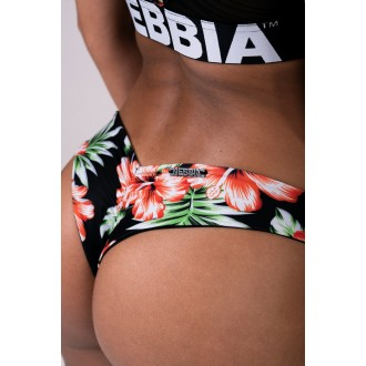 NEBBIA Aloha Babe bikini alsó 808