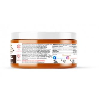 Nutrivitalit Caramelnut 300 g