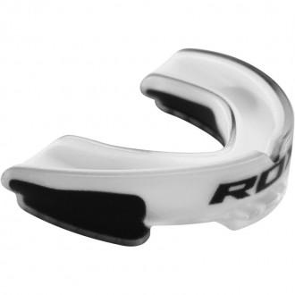 RDX Gél fogvédő - Fehér