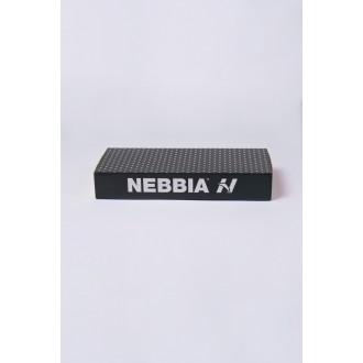 Nebbia box zoknikra